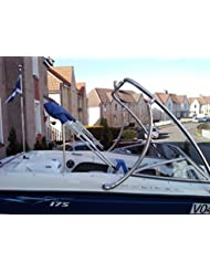 Xcite Mustang Wakeboard Tower