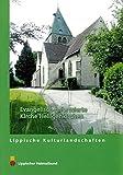 Evangelisch-reformierte Kirche Heiligenkirchen (Lippische Kulturlandschaften) - Roland Linde