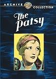 The Patsy [DVD] [1928] [Region 1] [US Import] [NTSC]