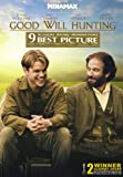 Best Huntings - Good Will Hunting Review