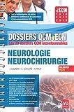 Neurologie, neurochirurgie / J. Laurent, C. Lefeuvre, A. Roux | Laurent, J.. auteur