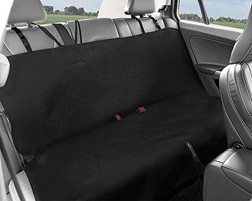 Universal Rücksitzschoner 130x135cm