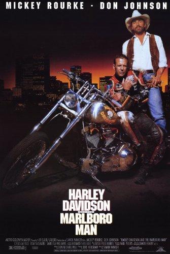 harley-davidson-poster-man-movie-marlboro-e-11-x-17-cm-in-28-x-44-cm-hu-kelly-mickey-rourke-don-john