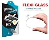 Htc-One-X9,-FULLY-FLEXIBLE-SCRATCHLESS-TEMPERED-GLASS-SCREEN-PROTECTOR-for-Htc-One-X9