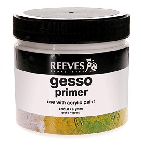reeves-gesso-primer-946ml-topf