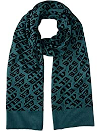 adf677681f36 Amazon.fr   DIESEL - Echarpes   Accessoires   Vêtements