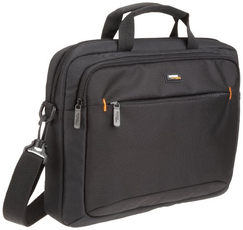 AmazonBasics 14.1-Inch Laptop and Tablet Case