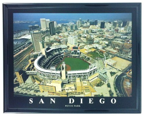 framed-baseball-san-diego-padres-petco-aerial-stadium-print-photo-f7561a