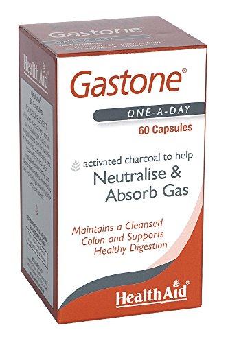 healthaid-gastone-60-capsules