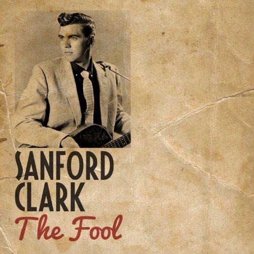 the-fool
