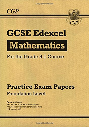 grade statistics coursework