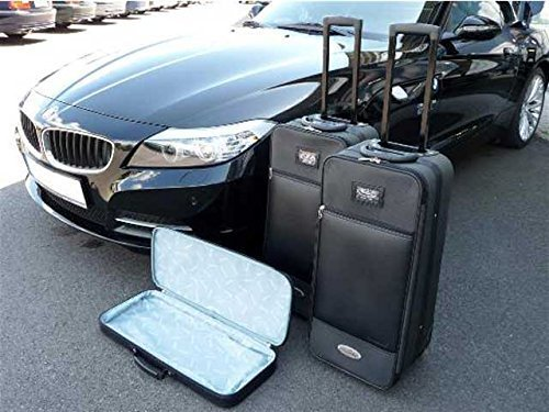 bmw-z4-convertible-e89-cabriolet-roadsterbag-valises
