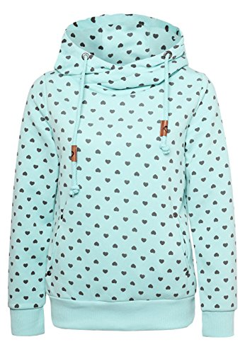 fresh-made-damen-allover-print-hoodie-mit-verschiedenen-mustern-bequemer-kapuzenpullover-mit-aufdruc