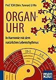Organuhr. Kompakt-Ratgeber (Amazon.de)
