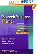 #10: Speech Science Primer: Physiology, Acoustics, and Perception of Speech
