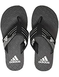 9da4c386a Adidas Men s Flip-Flops   Slippers Online  Buy Adidas Men s Flip ...