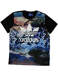 Suchergebnis auf für: Berge adidas: Bekleidung