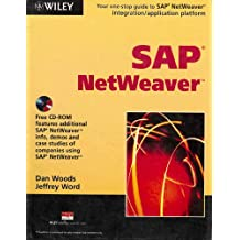 Sap Netweaver Wiley