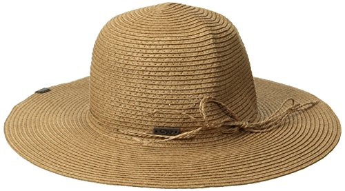 outdoor-research-isla-womens-hat-straw-one-size