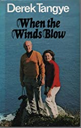 When the Winds Blow