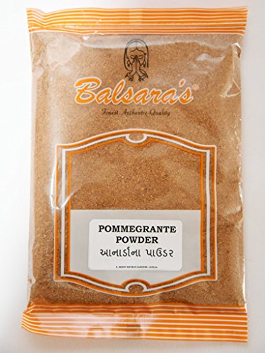 1kg-dried-pomegranate-powder-free-uk-post-anardana-ground-pomegranate-antioxidant-sweet-tangy-fruit-