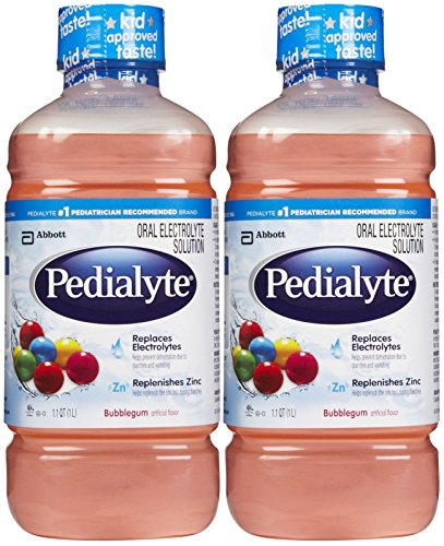 pedialyte-oral-electrolyte-solution-bubble-gum-1-lt-2-pk-by-pedialyte