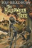 Image de The Halloween Tree
