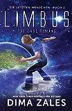 Limbus - The Last Humans (Die letzten Menschen, Band 2) -