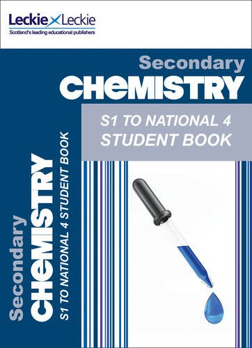 secondary-chemistry-s1-to-national-4-student-book