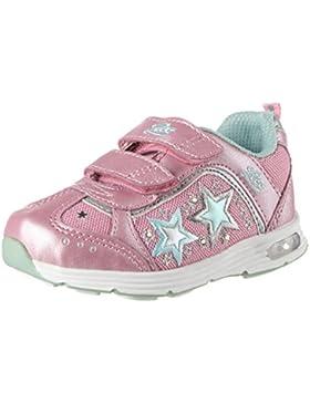 Lico Starshine V, Zapatillas para Niñas