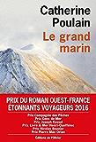 Le Grand Marin (OLIV. LIT.FR)