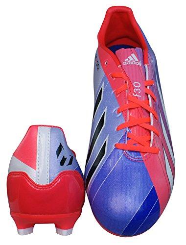 adidas Scarpa Football F30 TRX FG Messi Lilla/Fucsia
