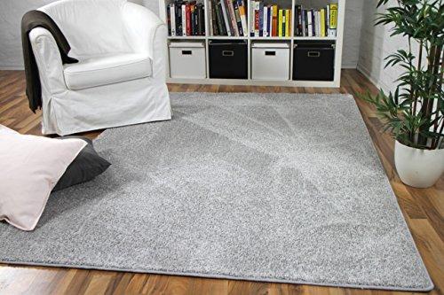 Fußboden Teppich Xl ~ Lll➤ hochflor teppich silbergrau test analyse [ sep 2018 ] 🥇 neu