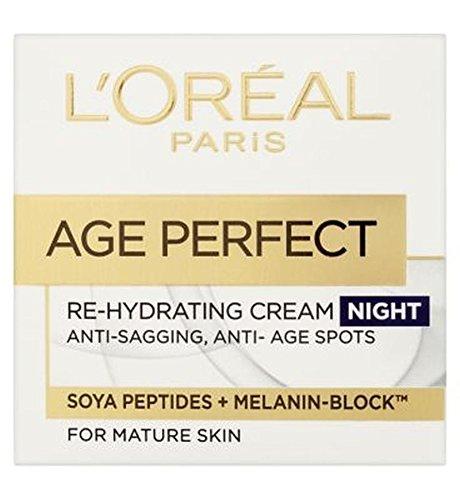 loreal-paris-edad-perfecta-re-hidratante-crema-de-noche-50ml-paquete-de-2