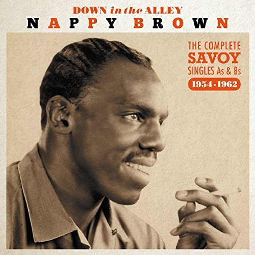 down-in-the-alley-the-complete-singles-as-bs-1954-1962