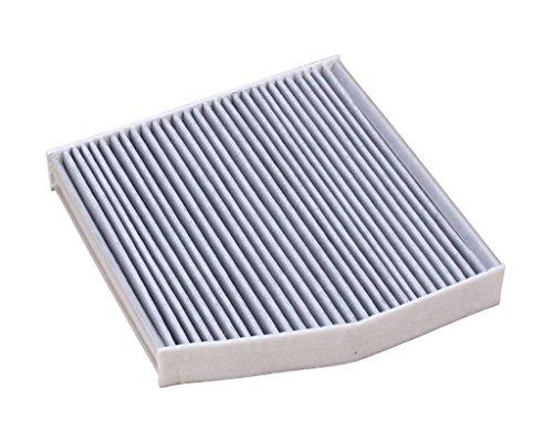 Preisvergleich Produktbild Innenraumfilter Filter