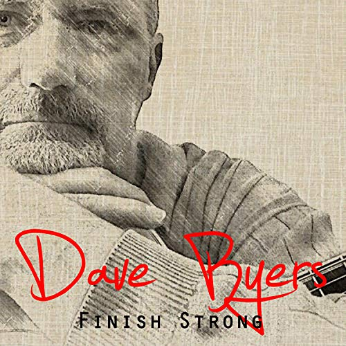 Finish Strong -