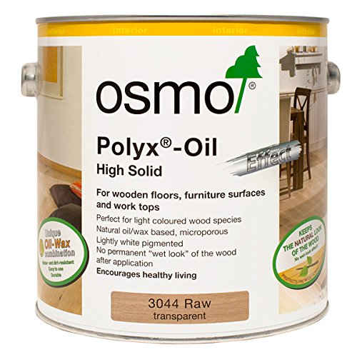 Osmo UV-Schutz Öl
