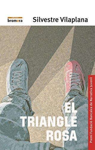 El Triangle Rosa (Espurna) por Silvestre Vilaplana Barnés