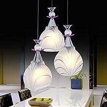 Moderne Wohnzimmerlampe full size of schne heimat innenarchitekturgerumiges wohnzimmer lampe wunderbar moderne wohnzimmerlampe fotos waldooxyz tolles Drei Luxuxkristallleuchter Kreative Kristalllampe Wohnzimmerlampe Pendelleuchten Moderne Restaurant Lichter