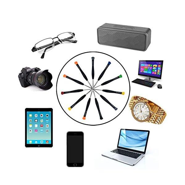 Set-cacciaviti-multiuso-Eyeglass-Repair-kit-Kit-di-viti-con-11pcs-piccolo-set-degli-occhiali-cacciavite-di-precisione-strumenti-per-la-riparazione-di-tutti-gli-iPhone-iPad-orologio