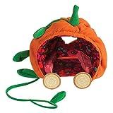 Maileg Pumpkin Car Kürbis Kutsche
