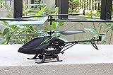 Hélicoptère télécommande Gyro stable et flexible avion de - Best Reviews Guide