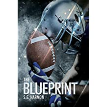 The Blueprint (English Edition)