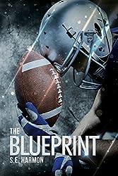 The Blueprint (English Edition)