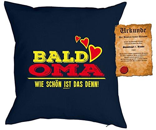 tuerca-dia-cojin-decorativo-bald-oma-como-elegante-es-el-porque-con-diversion-pajaro-de-certificado