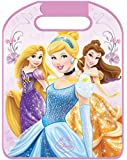 Disney Baby Back Seat Protector Princess