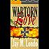 War Torn Love