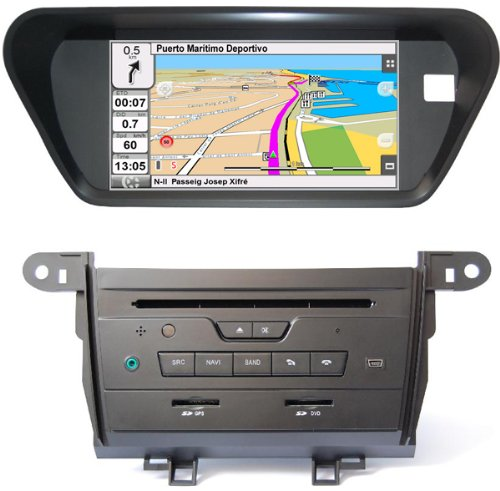 2din-8-honda-accord-europeo-navegador-gps-manos-libres-bluetooth-cd-dvd-usb-sd-ipod