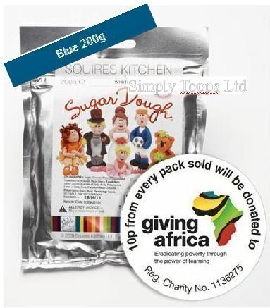 squires-blue-sugar-dough-200g-cake-decorating-and-sugar-modelling